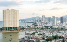 Thủ tướng ban hành Nghị định 25 tháo gỡ một phần khó khăn cho bất động sản