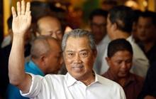Quốc vương Malaysia chọn thủ tướng mới