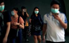 Covid-19: Mỹ hoãn hội nghị thượng đỉnh với ASEAN, Nhật Bản hủy lễ hội hoa anh đào