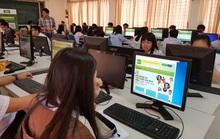Dạy và học trực tuyến đối phó dịch bệnh do virus corona
