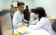 Bảo đảm chất lượng dịch vụ khám chữa bệnh BHYT