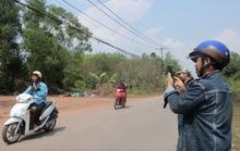 Cần cho những người livestream sai sự thật vụ Tuấn khỉ gây án đi lao động công ích