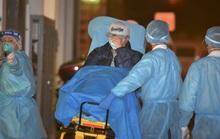 Hồng Kông xác nhận ca tử vong đầu tiên do virus corona