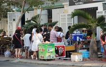 Phú Yên: Cách ly tại cơ sở lưu trú 2 du khách quá cảnh Vũ Hán trước khi vào Việt Nam