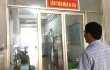 Gia Lai cách ly 4 người tiếp xúc gần bệnh nhân Covid-19 ở Đắk Lắk