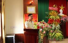 Bổ nhiệm Viện trưởng VKSND tỉnh Đắk Lắk