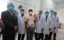 CLIP: Vì sao bệnh nhân hết nhiễm virus corona xin ở lại Bệnh viện Chợ Rẫy?