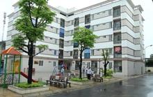 Đồng Nai tìm chủ đầu tư cho 2 dự án nhà ở xã hội gần 3.000 tỷ
