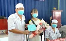 Khánh Hòa: Không còn ca nào nhập viện, cách li vì nghi nhiễm Covid-19