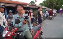 Youtuber quay clip, đăng chuyện xằng bậy về Tuấn khỉ sẽ bị xử lý ra sao?