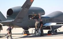 Mỹ hủy chương trình UAV bí mật với Thổ Nhĩ Kỳ