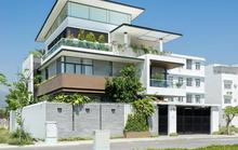 10 mẫu nhà 3 tầng kiến trúc hút mắt nhìn là muốn xây năm 2020