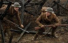1917: Chiến tranh chưa bao giờ là câu chuyện cũ
