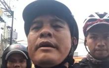 Xin lỗi, ông đi quá xa rồi ông Nguyễn Thanh Hải ơi!