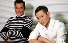 Làng giải trí Hồng Kông cố vượt khó trước đại dịch nCoV