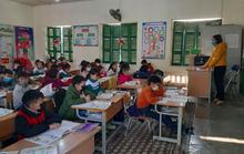 Phòng dịch vius corona, Điện Biên cho toàn bộ học sinh, sinh viên nghỉ học từ ngày 6-2