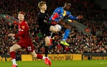 Đá phản nghiệt ngã, Shrewsbury mất vé FA Cup trước Liverpool