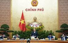Thủ tướng: Phản ứng nhanh về kinh tế để biến bại thành thắng