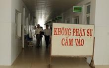 Đắk Lắk: Yêu cầu nhiều cán bộ, giáo viên cách ly tại nhà để phòng chống Covid-19