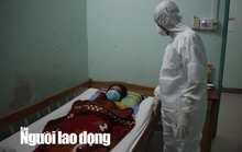 Cách ly 268 người tiếp xúc gần với 2 người Trung Quốc nhiễm virus corona du lịch ở Nha Trang