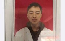 Bác sĩ 28 tuổi đột tử do kiệt sức sau 10 ngày đối phó virus corona