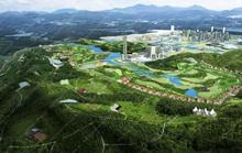 Phú Thọ gọi đầu tư vào 6 dự án sử dụng đất