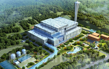 Bắc Ninh duyệt 5 dự án đầu tư có sử dụng đất