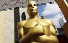 Đăng rồi xóa gấp, ban tổ chức giải Oscar bị ném đá