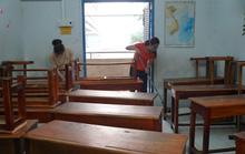 Học sinh nghỉ học đến 16-2: Ngăn giữ trẻ chui