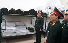 Việt Nam đã có 12 ca nhiễm nCoV