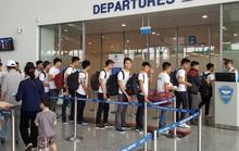 Hơn 400.000 lao động Việt đang làm việc tại Nhật Bản