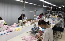 Việt Nam có thể sản xuất được bao nhiêu khẩu trang vải trong dịch corona?