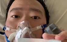 Trung Quốc: Bác sĩ cảnh báo sớm về virus corona mới đã qua đời