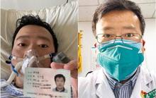 Virus corona: Nhóm phát sốt vô hình ở Trung Quốc