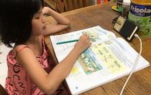 Học sinh phải nghỉ học do dịch nCoV: Xem xét điều chỉnh thời gian năm học