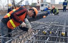 Trả giá vì coi thường an toàn lao động