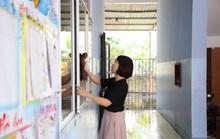 Quảng Nam, Huế, Quảng Trị cho nghỉ học tới 16-2 phòng dịch nCoV