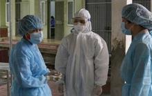 Yêu cầu kiểm soát việc xuất khẩu đồ bảo hộ, thiết bị y tế trong dịch Covid-19