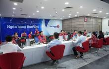 Ngân hàng Bản Việt sẽ mở mới 17 điểm giao dịch