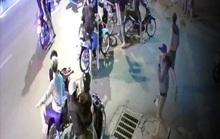 Ngăn chặn kịp thời nhóm thanh niên mang hung khí chuẩn bị làm loạn ở Đồng Nai