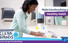 CDC Mỹ chỉ cách độc phòng virus corona: Vừa rửa tay vừa… hát