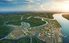 Dòng vốn tiếp tục đổ về các đô thị sinh thái ven đô?