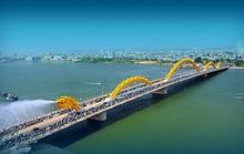 Đà Nẵng đề xuất điều chỉnh giá đất, cao nhất 98,8 triệu đồng/m2