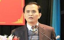 Nơi cựu Phó chủ tịch tỉnh Thanh Hóa làm phó phòng có chức năng, nhiệm vụ gì?