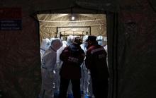 Mỹ có công dân đầu tiên tử vong vì virus corona mới