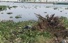 TP HCM: Người dân quận Bình Thạnh phát hiện 1 thi thể đang phân hủy