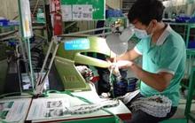 Bình Dương: Cần tuyển 60.000 lao động