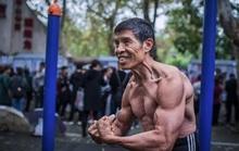 nCoV giết chết nhà vô địch thể hình Trung Quốc