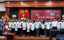 Việt Nam và Đức sẽ đẩy mạnh hợp tác lao động