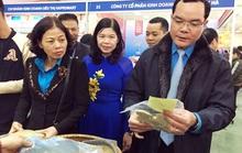 Hà Nội: Tập trung nâng chất hoạt động Công đoàn cơ sở